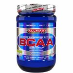Allmax BCAA 400 gram