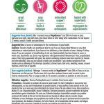 Progressive-VegeGreens-530g-facts