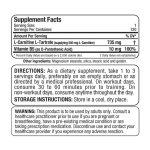 allmax-carnitine-tartrate-ingredient-panel