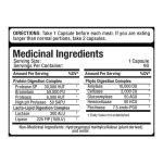 allmax-digestive-enzymes-ingredient-panel