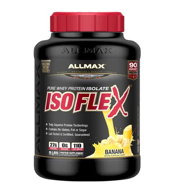 allmax-isoflex-5lb