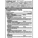 allmax-nutrition-testfx-ingredients