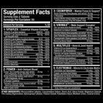 allmax-nutrition-vitaform-ingredients