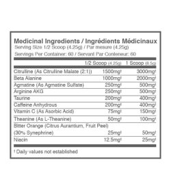 ballistic-labs-wmd-ingredient-panel