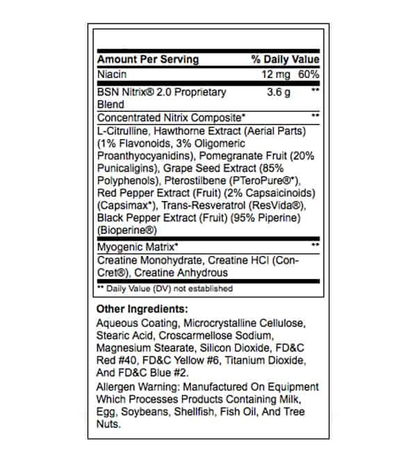 bsn-nitrix-2-0-ingredient-panel