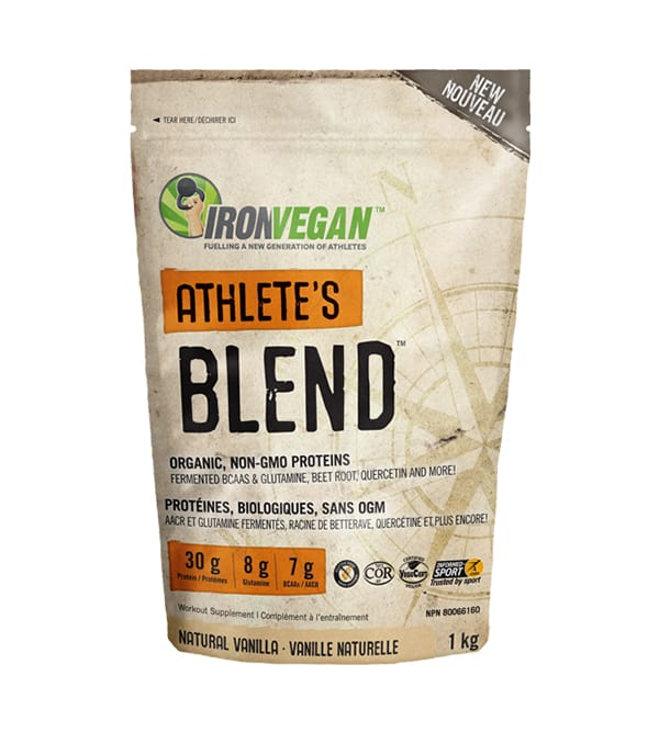 ironvegan-athletes-blend