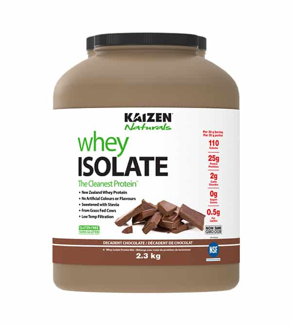 kaizen-naturals-whey-isolate-2-3kg