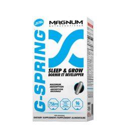 magnum-g-spring