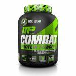 musclepharm-combat-4lb