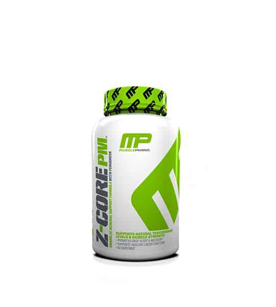 musclepharm-z-core-pm