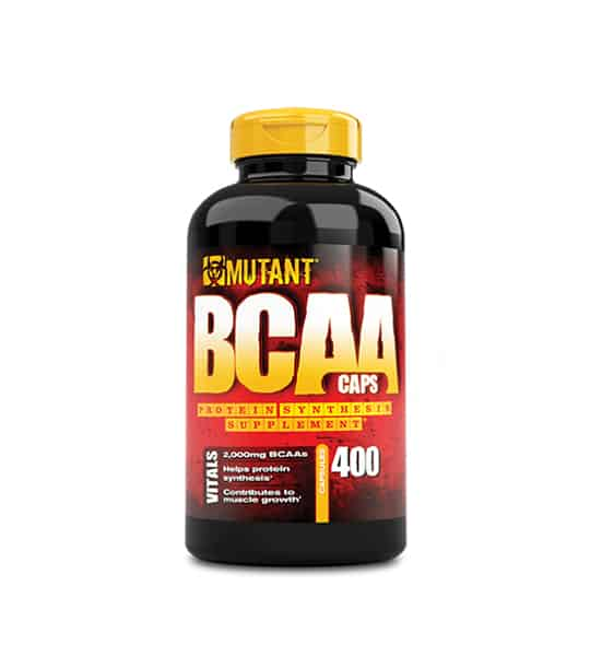 mutant-bcaa-400-caps