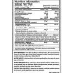 mutant-bcaa-9-7-ingredient-panel