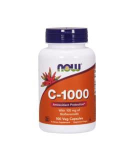 now-c-1000