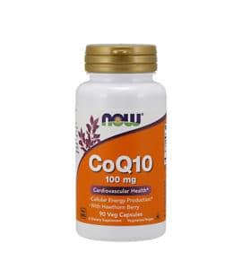 now-coq10