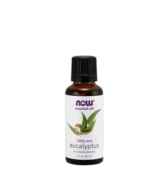 now-essential-oils-eucalyptus-oil