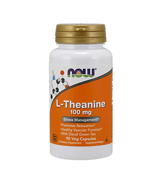 now-l-theanine-100mg