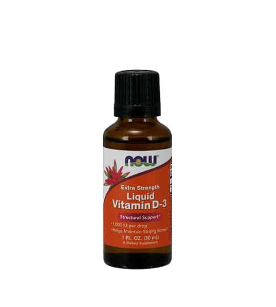now-liquid-vitamin-d-3