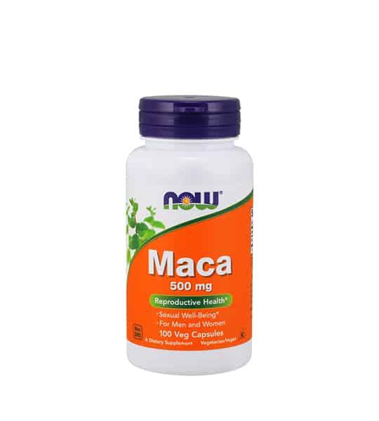 now-maca-500