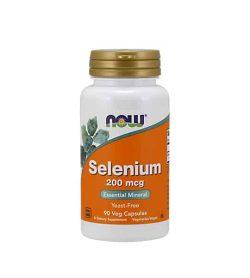 now-selenium-200mcg
