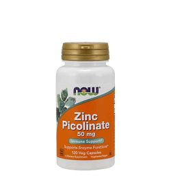 now-zinc-picolinate