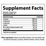 nutrabolics-anabolic-state-ingredient-panel