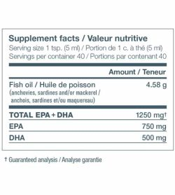 nutrasea-500ml-ingredient-panel