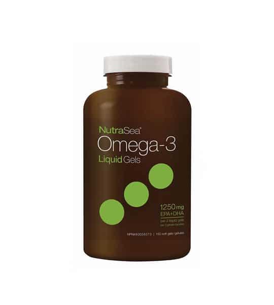 nutrasea-omega-3-150-sg