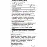 optimum-nutrition-amino-energy-ingredient-panel