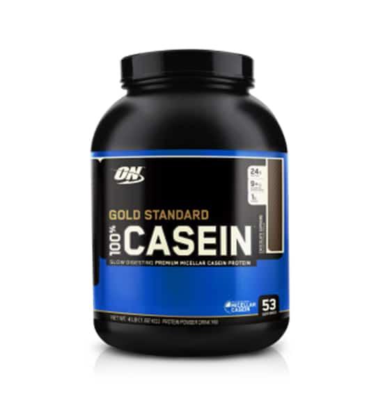 optimum-nutrition-casein-4lb
