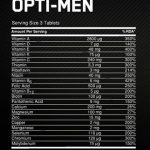 optimum-nutrition-opti-men-ingredient-1