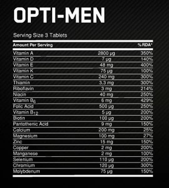 optimum-nutrition-opti-men-ingredient-1