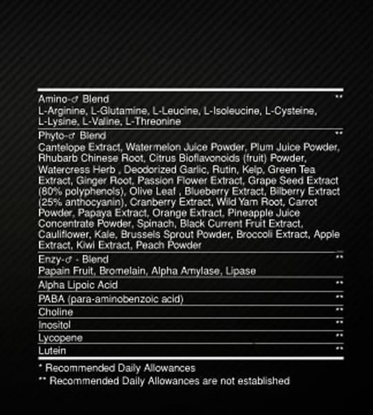 optimum-nutrition-opti-men-ingredient-2