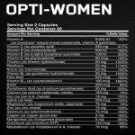 optimum-nutrition-opti-women-ingredient-1
