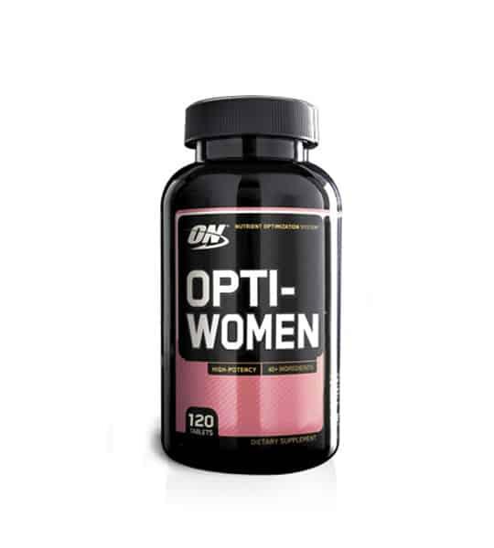 optimum-nutrition-opti-women
