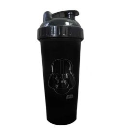 perfect-shaker-darth-vader