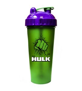 perfect-shaker-hulk