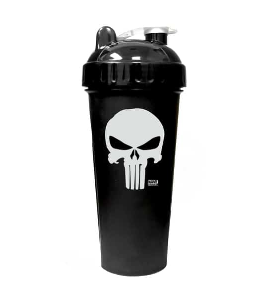 perfect-shaker-punisher