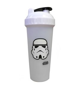 perfect-shaker-storm-trooper