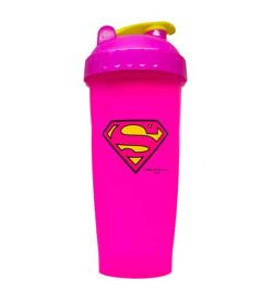 perfect-shaker-supergirl