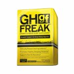 pharmafreak-gh-freak