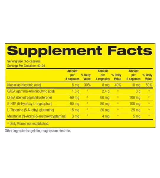 pharmafreak-gh-freak-ingredient-panel