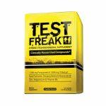 pharmafreak-test-freak