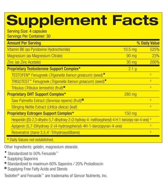 pharmafreak-test-freak-ingredient-panel