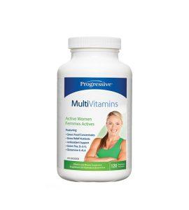 progressive-multivitamins-active-womens-120c
