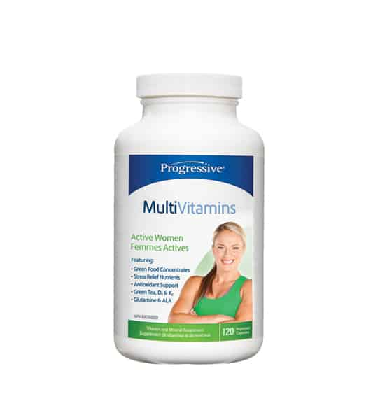 progressive-multivitamins-active-womens-120c