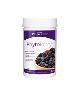 progressive-phytoberry-450g