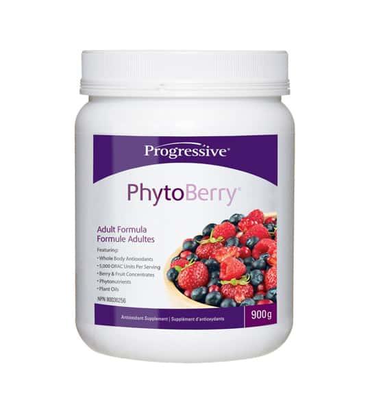 progressive-phytoberry