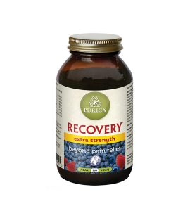 purica-recovery-extra-strength