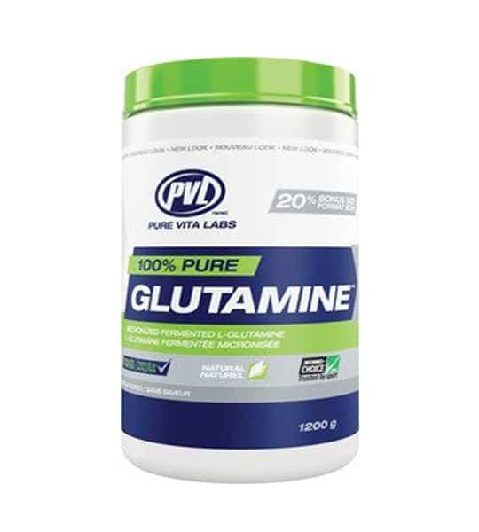 pvl-glutmaine-1200