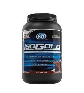 pvl-iso-gold-2lb